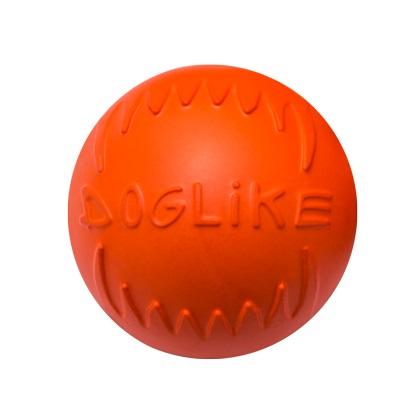 Мяч Doglike d=100 мм.(большой)