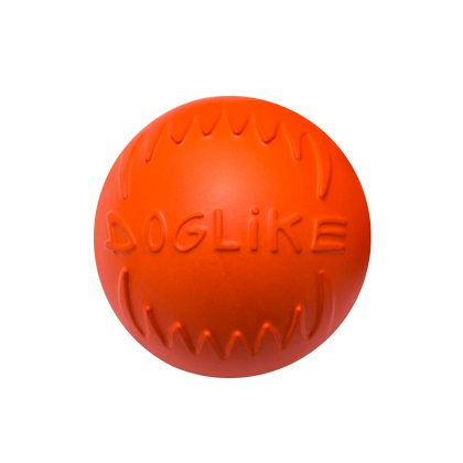 Мяч Doglike d=85 мм. (средний)